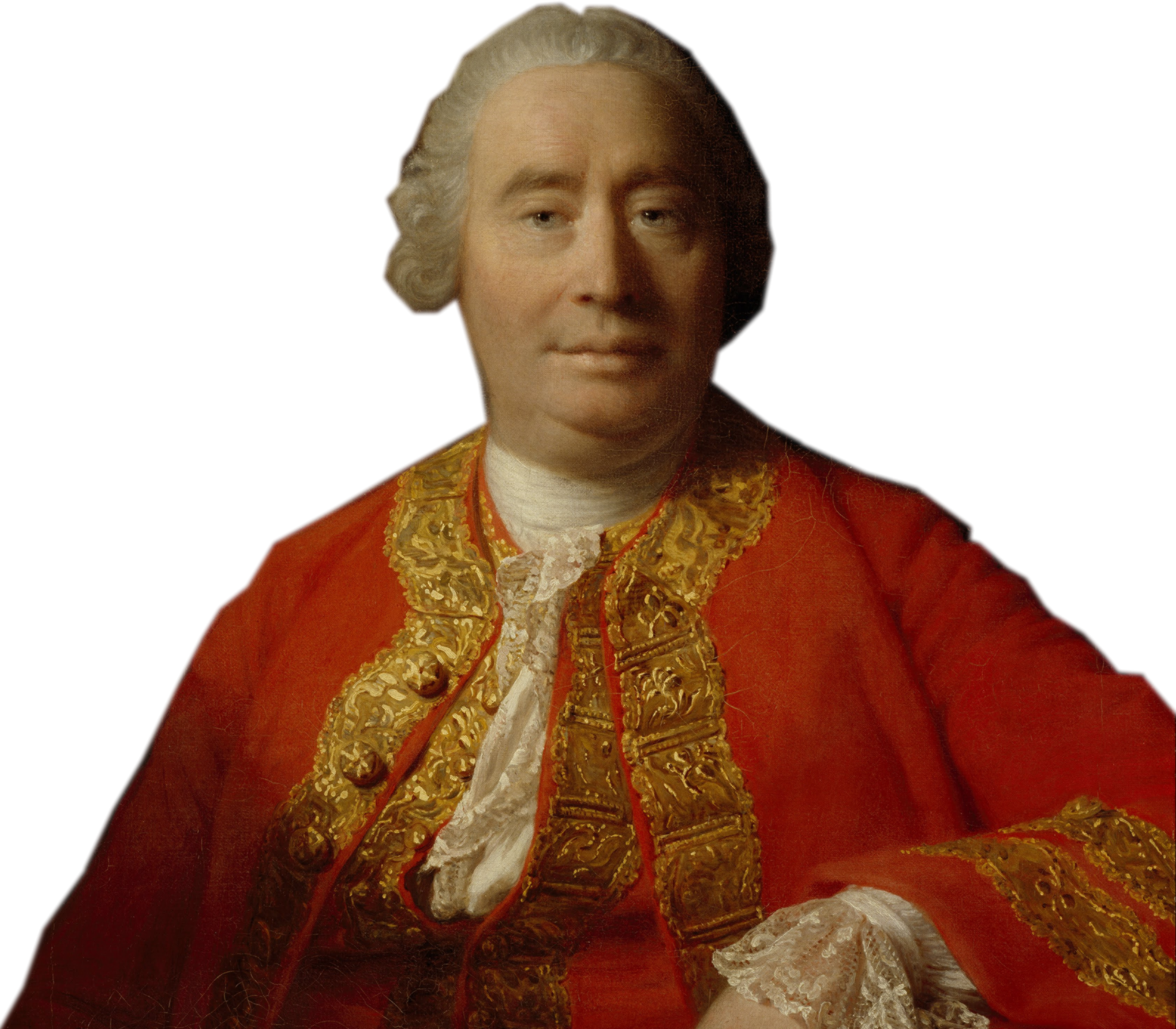 david hume These essays, prepared by an international team of scholars, critics and  translators, record the ways in which david hume has been translated, evaluated  and.