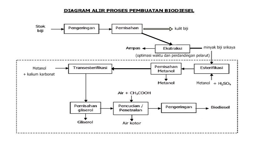 Optimasi proses ekstraksi biji srik metode penelitian ccuart Images
