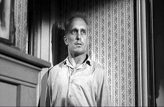 To Kill A Mockingbird Quotes About Boo Radley: Presentation Name On Emaze
