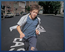 maniac magee on emaze