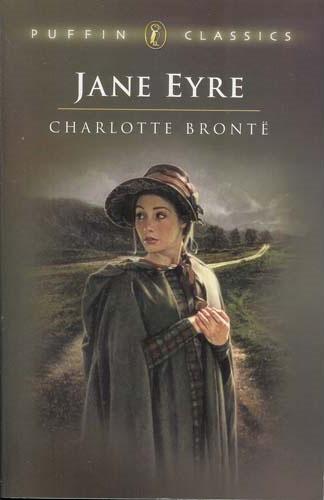 Feminism in Jane Eyre Novel