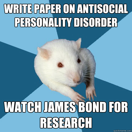 research paper psychological disorders