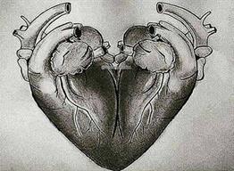 Corazón By Anikacbhm On Emaze