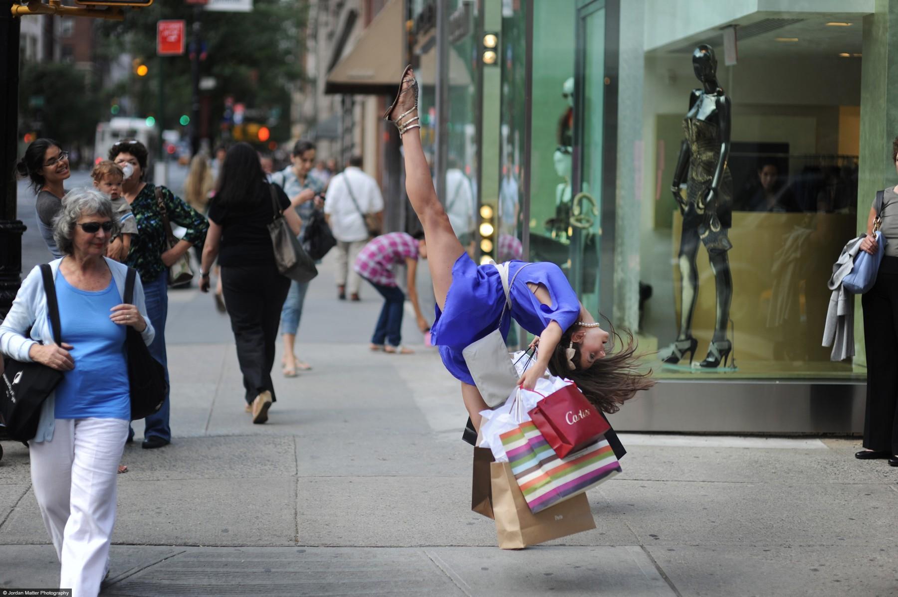 Картинки смешные про шопинг, мая картинки