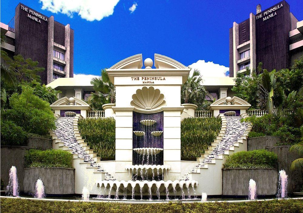 5 Star Hotels In Metro Manila Newatvs Info