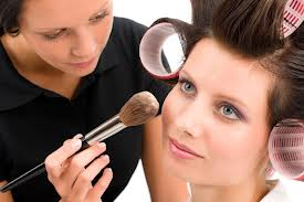 beautician cosmetologist - Beautician Job Description