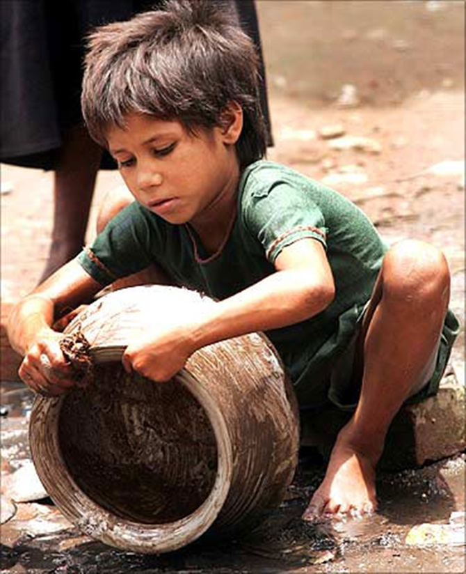 eliminating child labor in the export Child labour this page presents all relevant good practice case studies that showcase how business have addressed the child labour dilemma case studies have been developed in close collaboration with a range of multi-national companies and relevant government, inter-governmental and civil society stakeholders.
