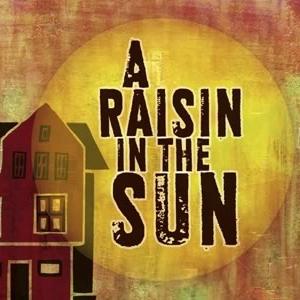 i have a dream speech compared to a raisin in the sun