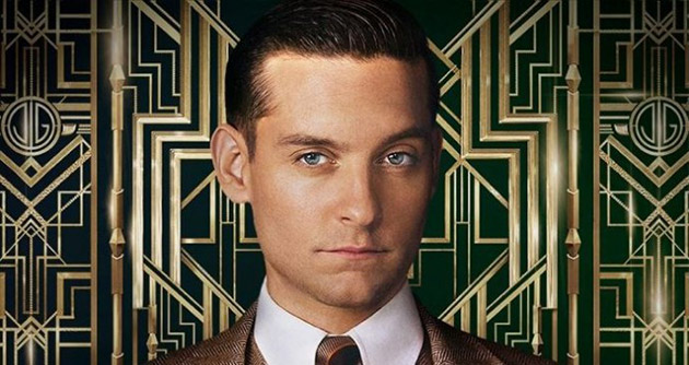 the relationship of nick carraway with jordan baker in the novel the great gatsby by f scott fitzger