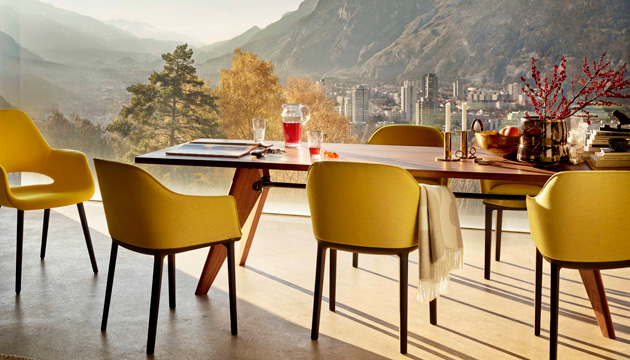 Beautiful Sillas Comedor Economicas Pictures - Casas: Ideas ...