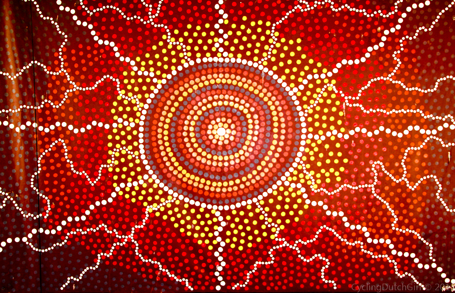 Aboriginal Art on emaze