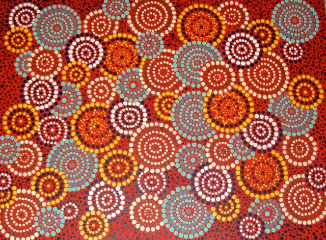 Aboriginal Art copy1 on emaze