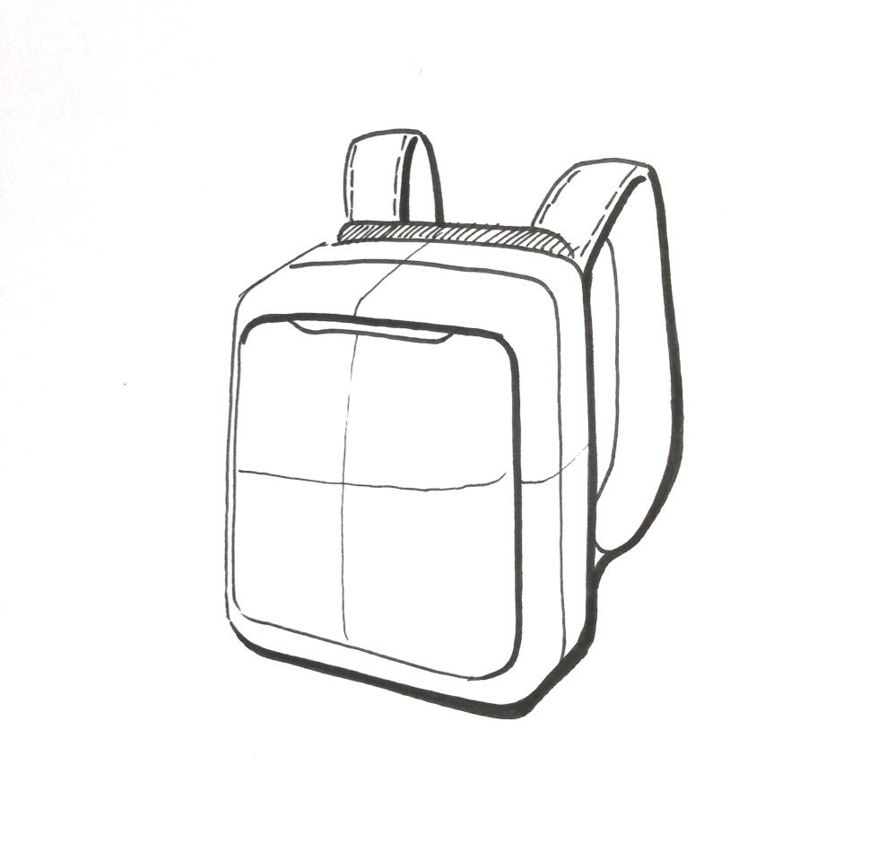delsey swot $3,20000 | the china luggage industry 2016 market research report is a professional and in-depth study on the current state of the luggage industry the report provides a basic overview of.