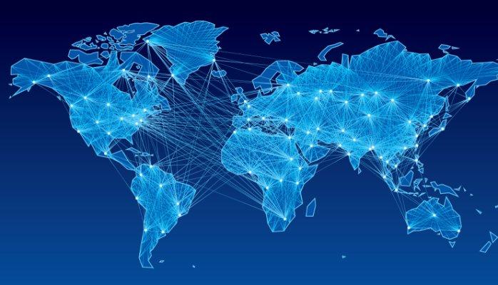 Logistics mangament logistics management gumiabroncs Image collections