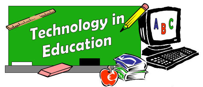technology in the education on emaze rh emaze com Wizard Clip Art Fitness Clip Art