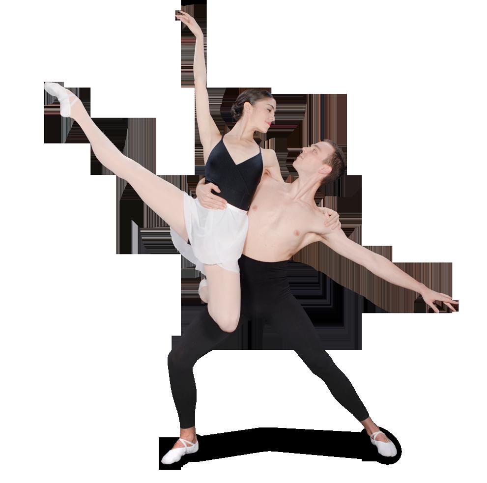 Resultado de imagen de Danza clásica