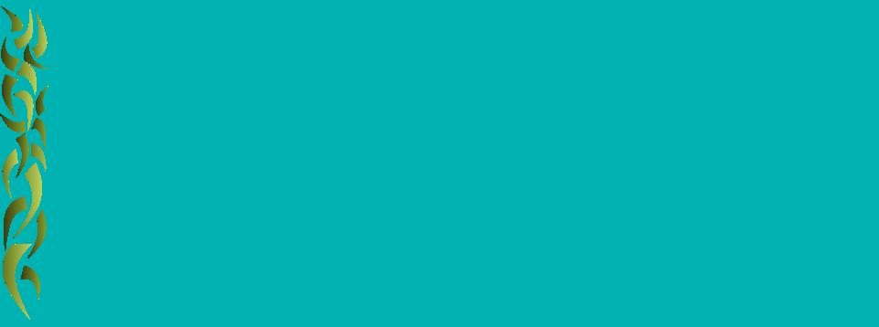 Colores lisos para fondos cubos de colores powerpoint ppt template with colores lisos para - Colores verdes azulados ...