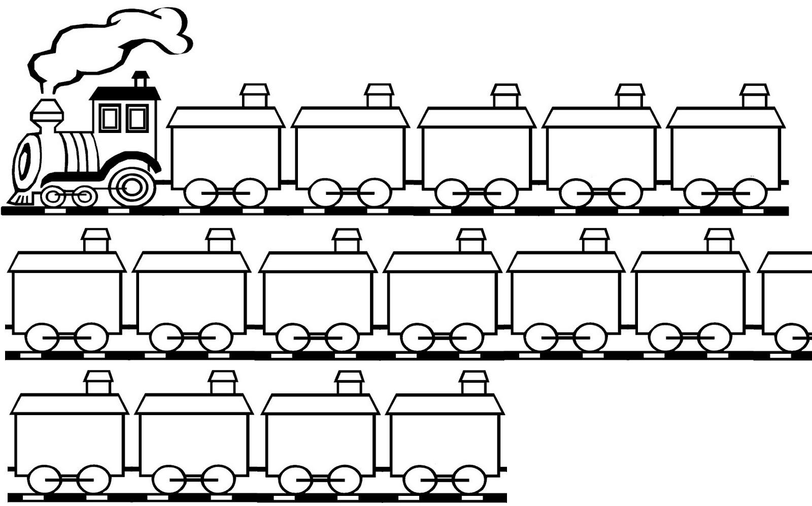 гражданской картинки вагонов раскраски имеют