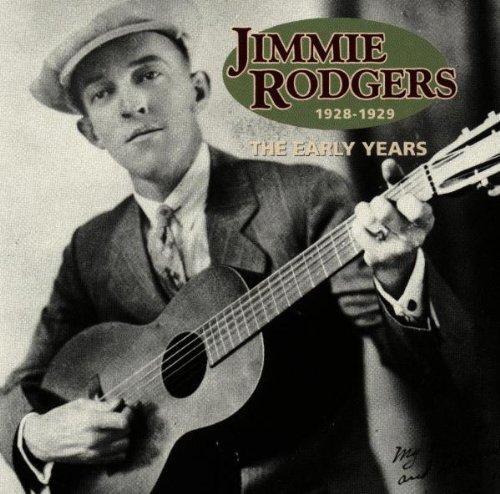 """Résultat de recherche d'images pour """"Jimmie rodgers :"""""""