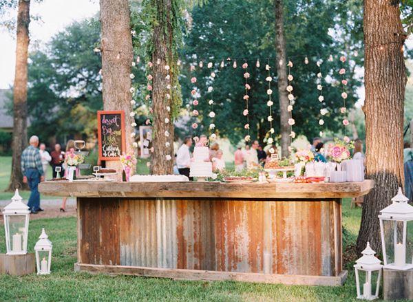 Stonwall Wedding By Meredithbbullock On Emaze