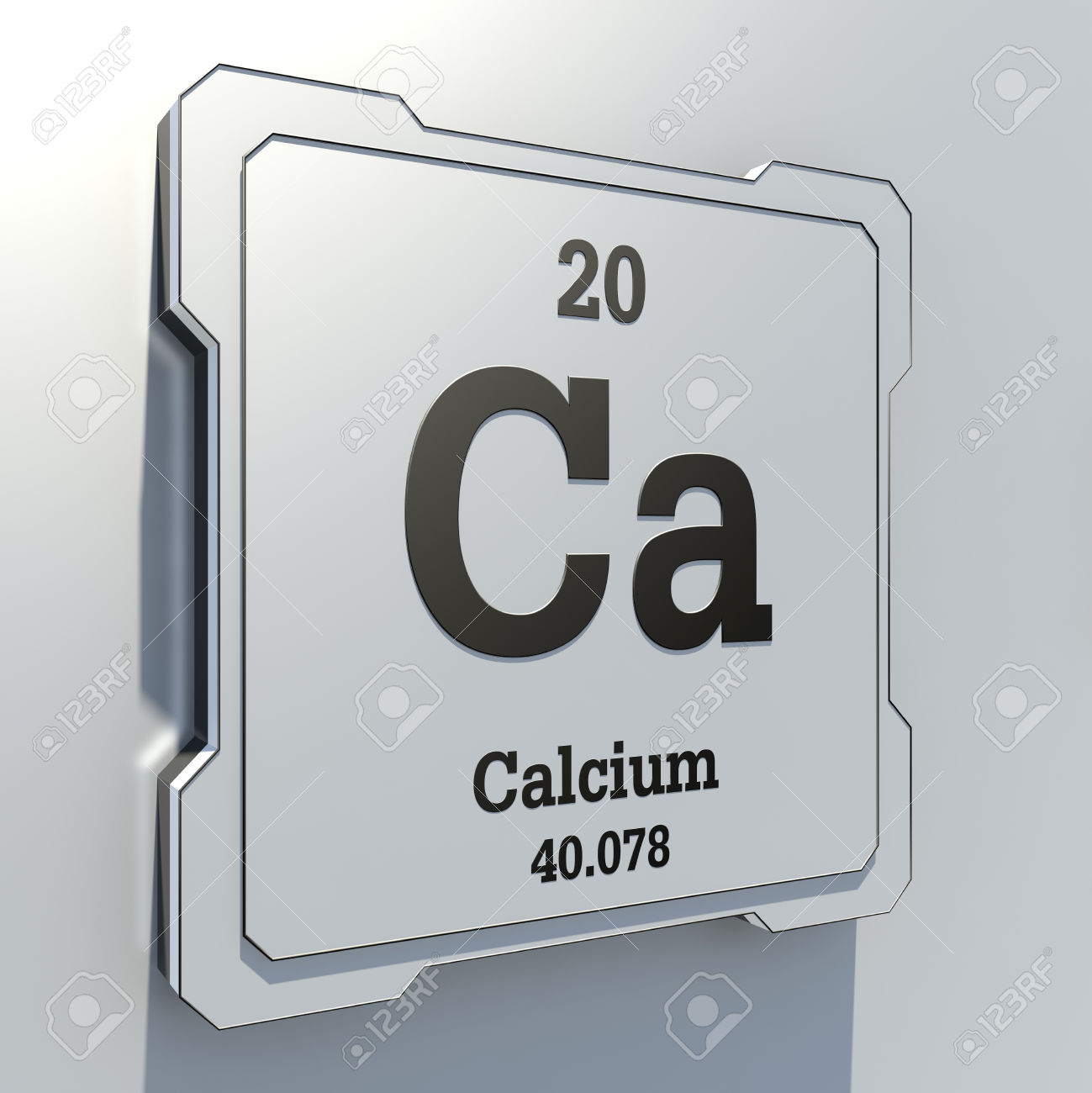 calcium element uses - HD 1299×1300