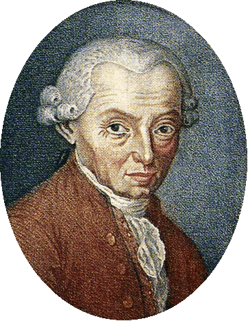 john locke vs immanuel kant nature and nurture John locke is to immanuel kant as nurture is to nature johnlocke and immanuel kant both were great philosophers, kant's moral theory is famously known as defining the good act with recognition for the duties fulfilled by the person doing the act.