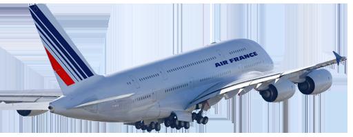 A380/B747 víctimas del Coronavirus |