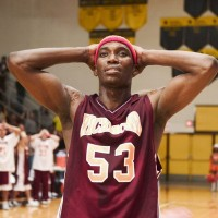 A Realistic Look: Coach Carter – The Loop Sports