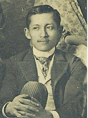 who is father rufino collantes June 19, 1861 ± rizal was born june 22, 1861 ± baptismal of rizal father rufino collantes ± baptized rizal father pedro casaÑas ± rizal¶s godfather documents similar to chapter 1 - rizal skip carousel carousel previous carousel next chapter 8 - rizal.