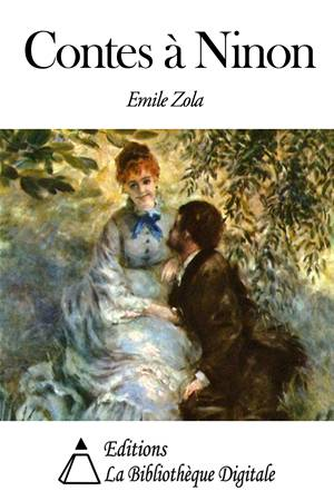Emile Zola By Fiona Philipp On Emaze