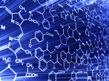 Medicinal Chemistry Research?