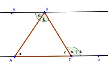 math exam on emaze