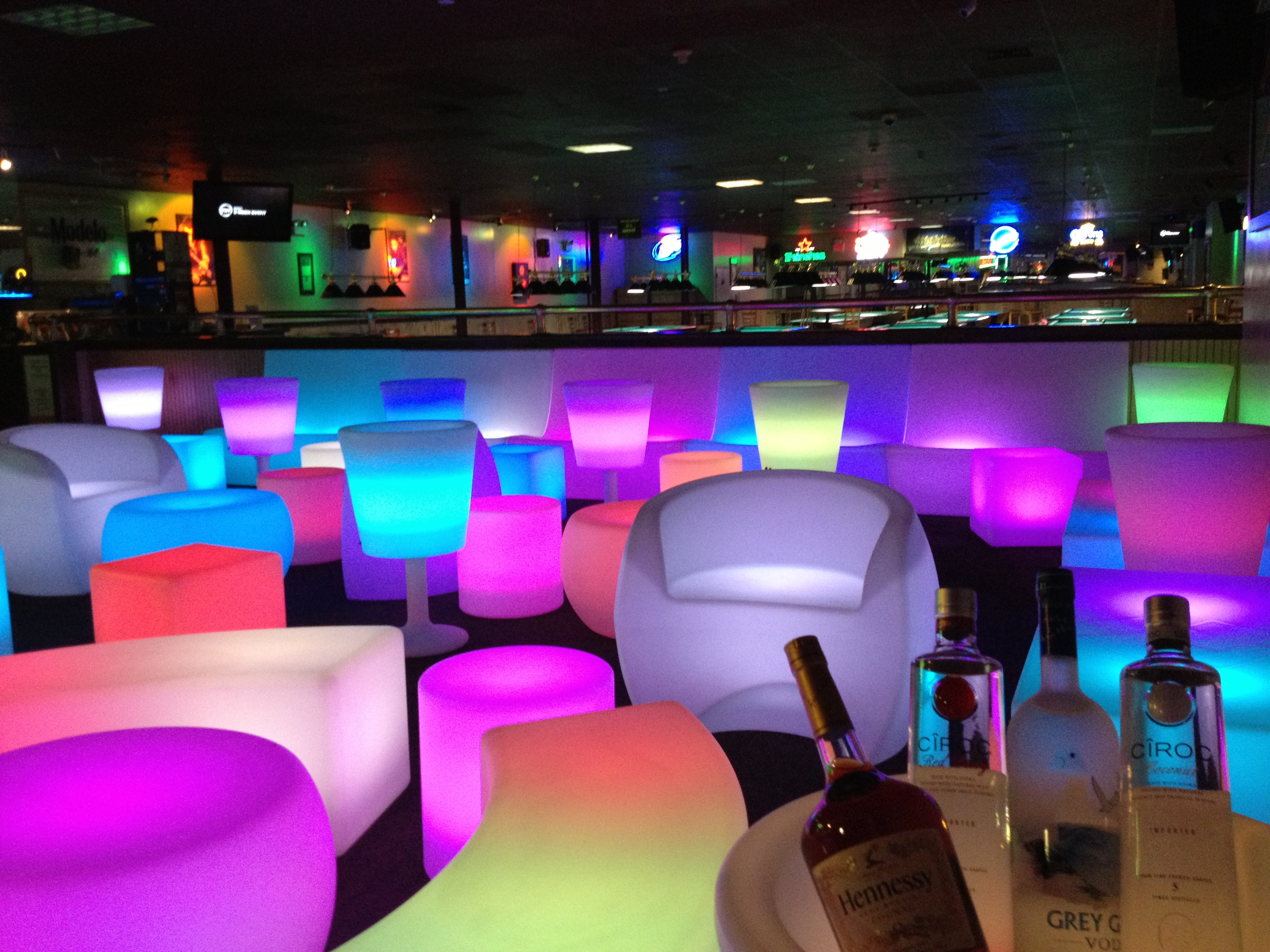List Of Synonyms And Antonyms Of The Word Hookah Bar Ideas