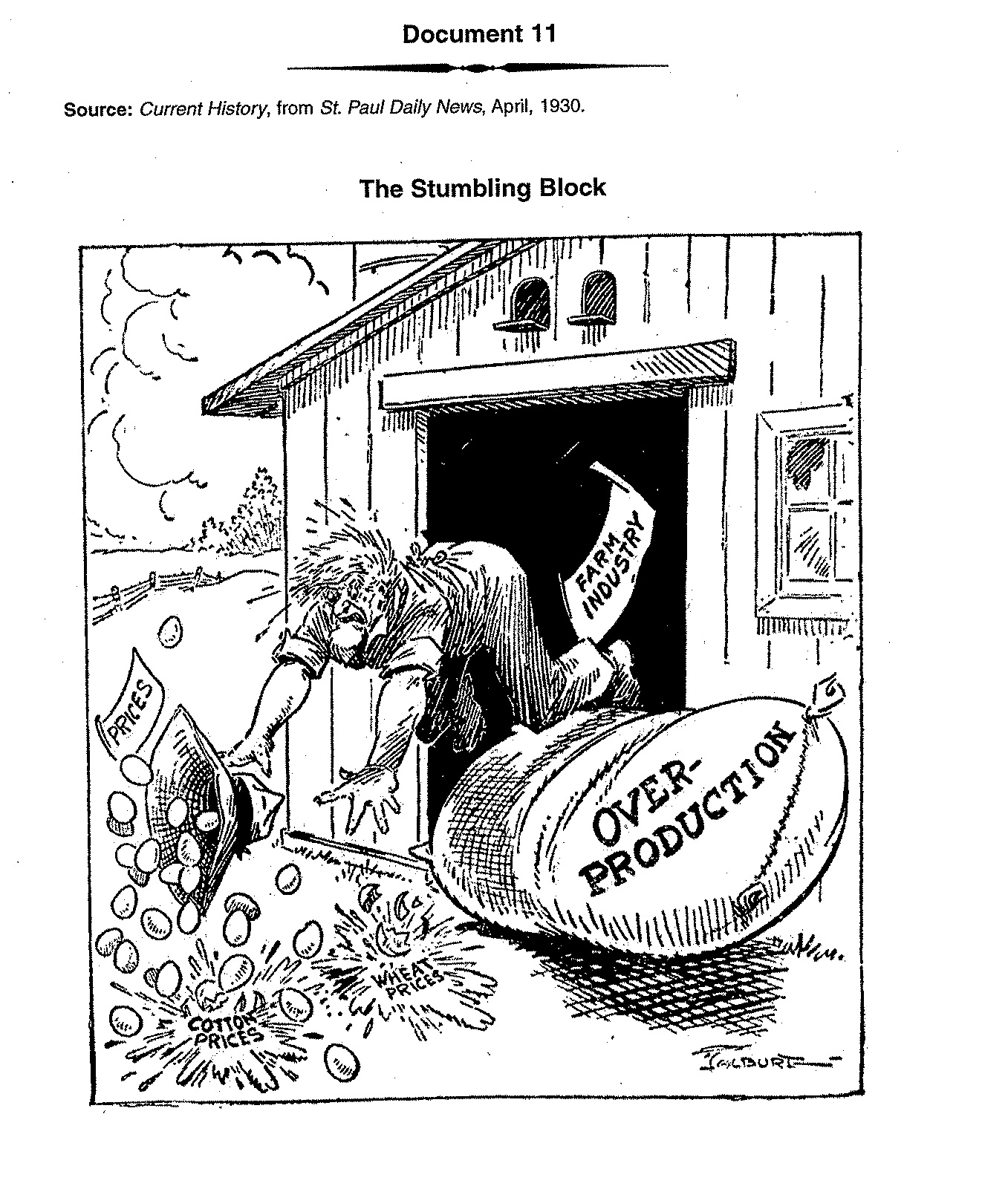 The Great Depression on emaze  Installment Plan Great Depression