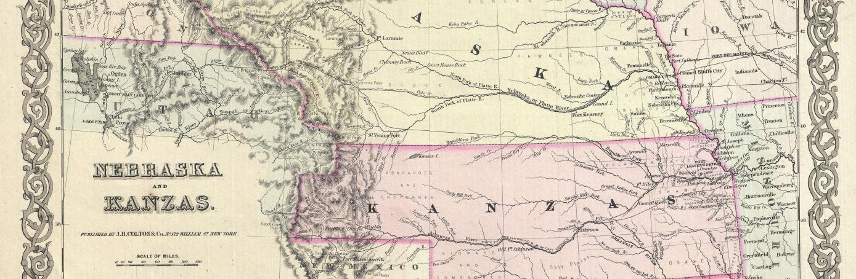 Kansas-Nebraska Act by benitezm3831 on emaze