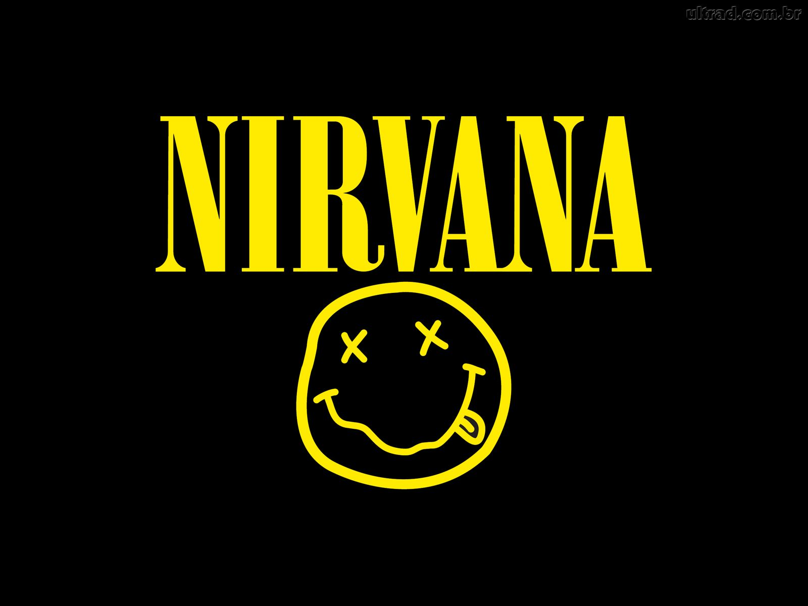 Presentation name on emaze the name nirvana was the origin of the buddhist way of heaven and thats why they named it nirvana for there music buycottarizona Image collections