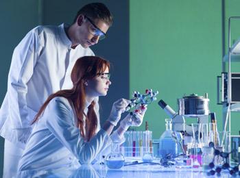 Product Specialist  Queensland  Rejs Jobs In Queensland