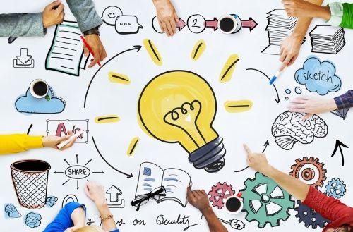 Resultado de imagen para aprendizaje basado en desafios