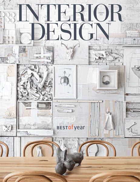 Glamcornerxo Interior Design Magazines Essential Interiors