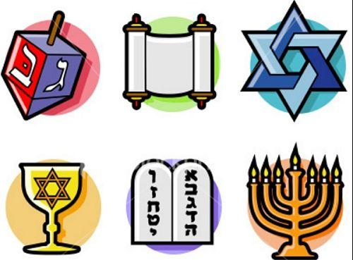 judaismo on emaze