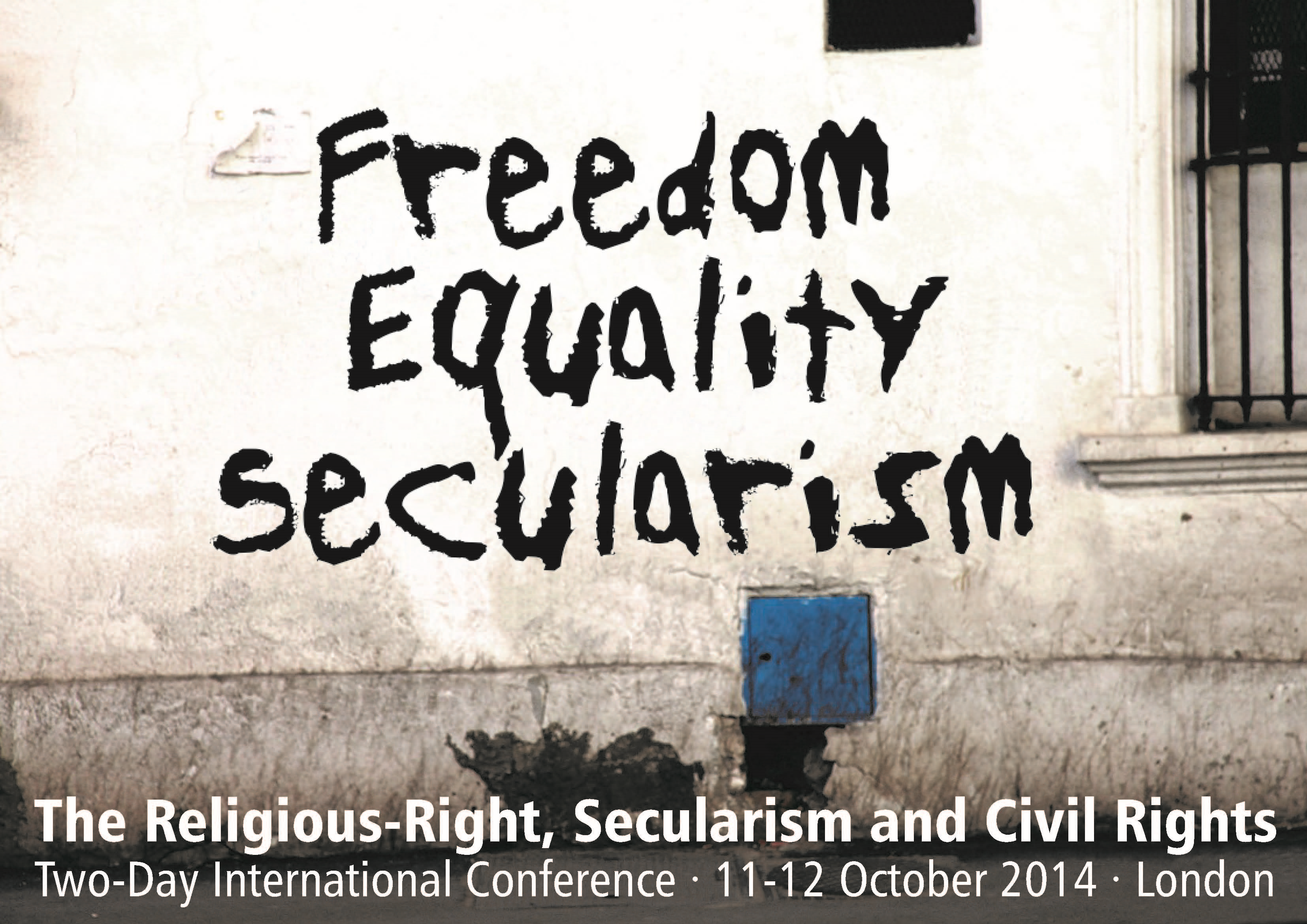 s1 on  article secularism in the constitution but based on secular basis like usa and in the secular world order the following items are referenced