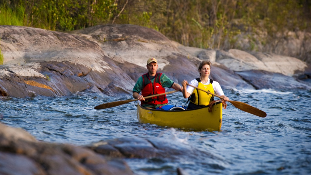 recreational activities Search the largest inventory of federal land in america start your search for destinations and activities across the united states by entering a us state name or code, the name of a national park, forest or landmark or a recreational activity.