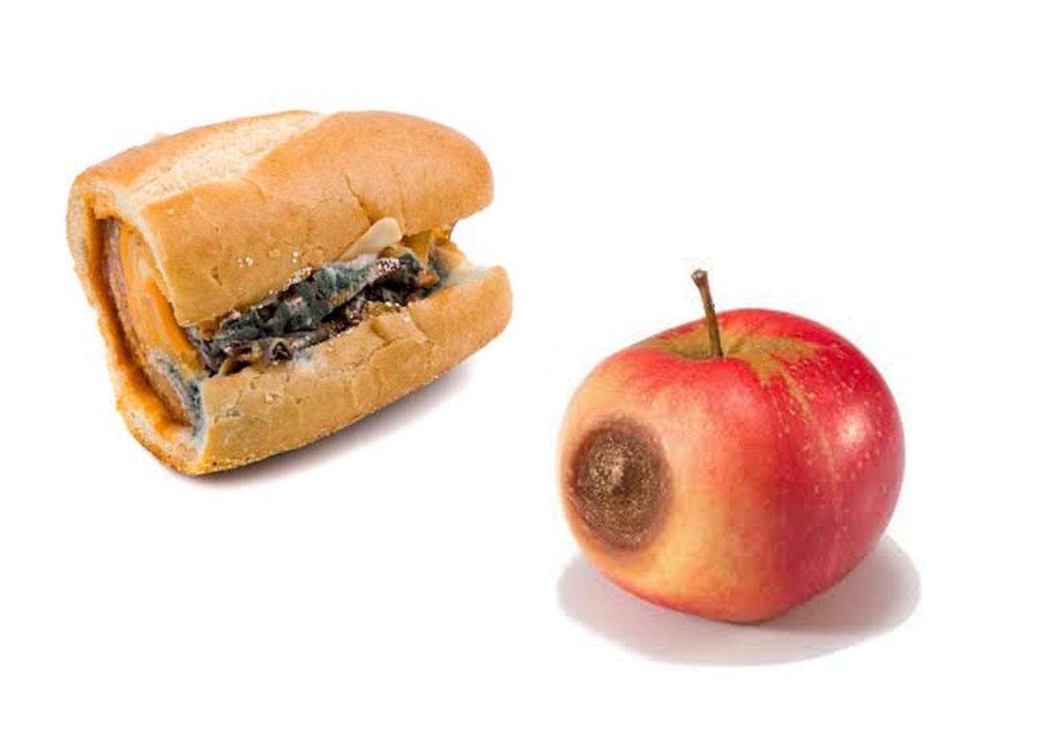 Contaminaci n alimentos on emaze - Fuentes de contaminacion de los alimentos ...
