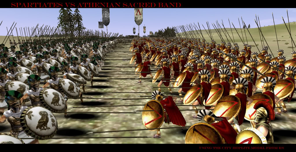 athens vs sparta essays Read this essay on ancient sparta and athens come browse our large digital warehouse of free sample essays get the knowledge you need in order to pass your classes and more.