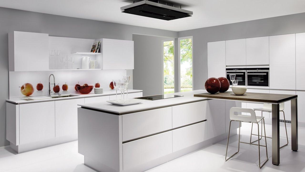 Asombroso Muebles De Cocina Ks Newton Inspiración - Ideas de ...