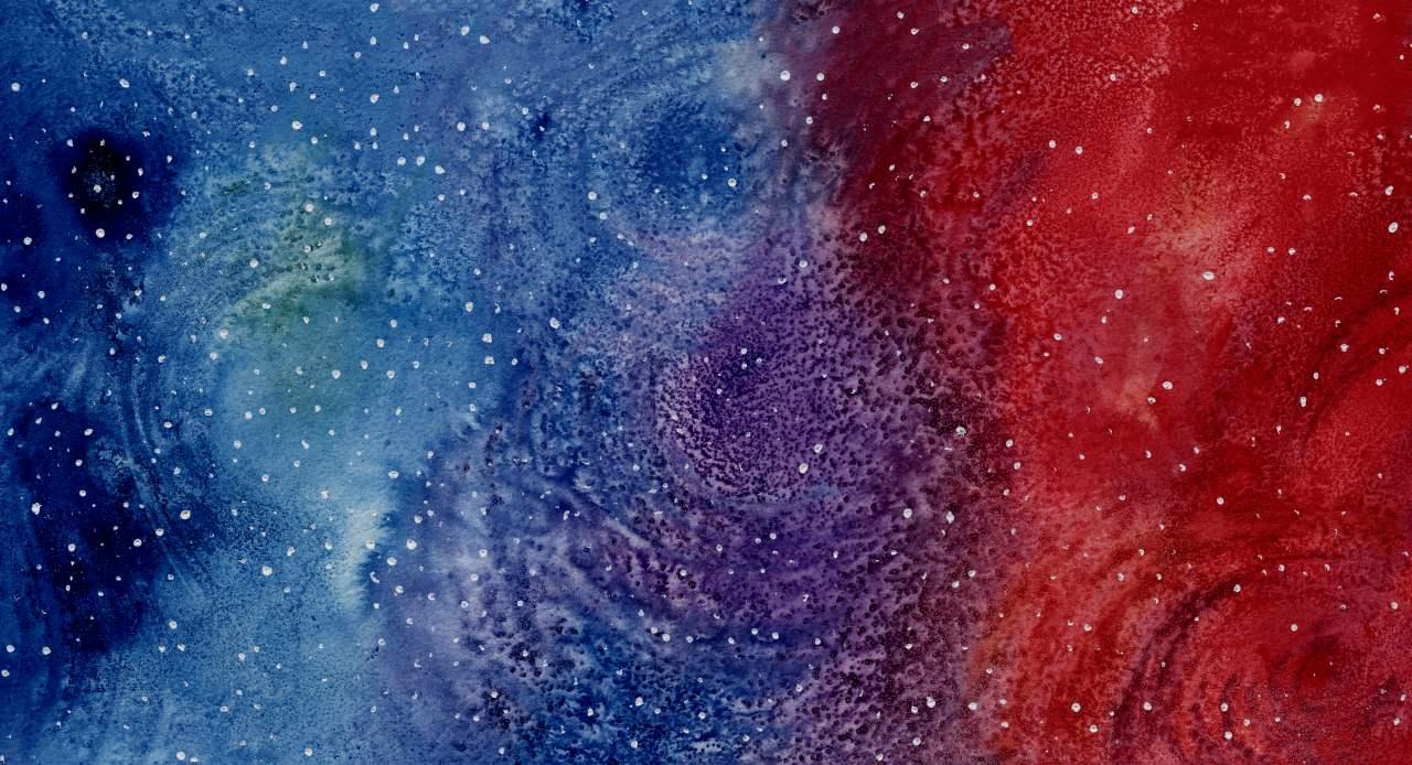 red ocean vs blue ocean strategy pdf
