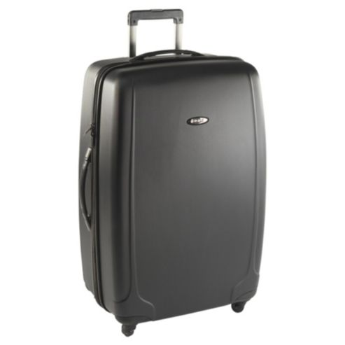 Large Hard Suitcase | Luggage And Suitcases