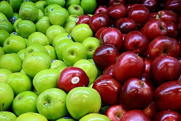 remedios para psoriasis gota dieta para disminuir niveles de acido urico que frutas puedo comer para bajar el acido urico