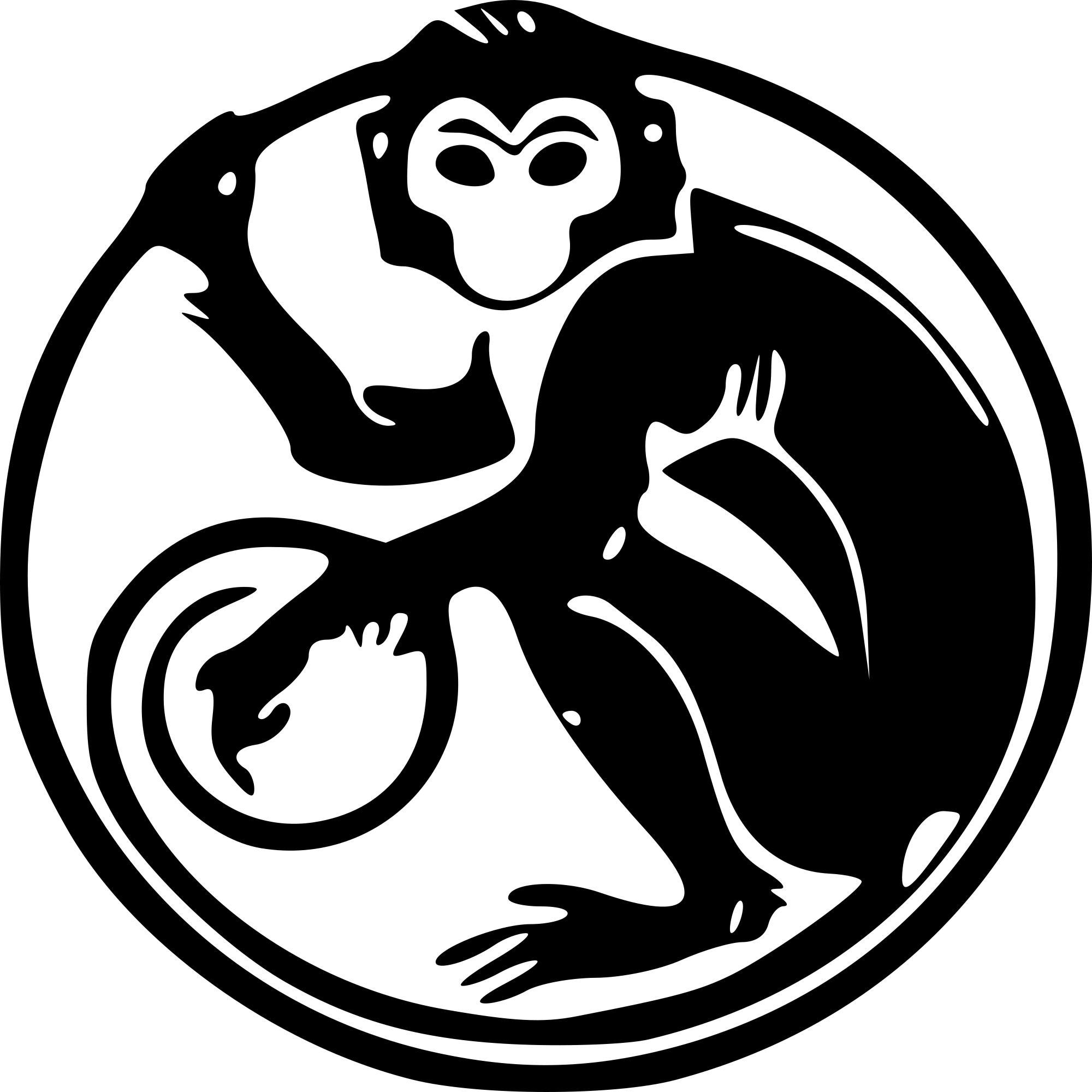 The chinese zodiac on emaze biocorpaavc