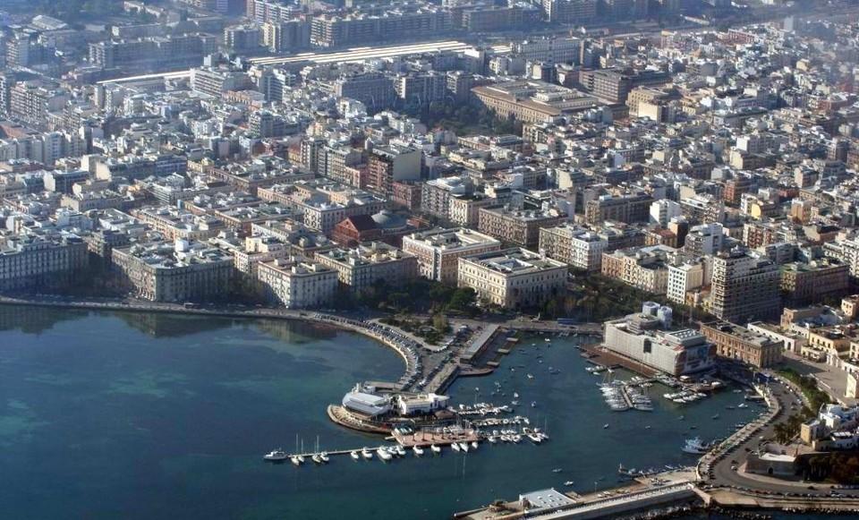Puglia Italy On Emaze